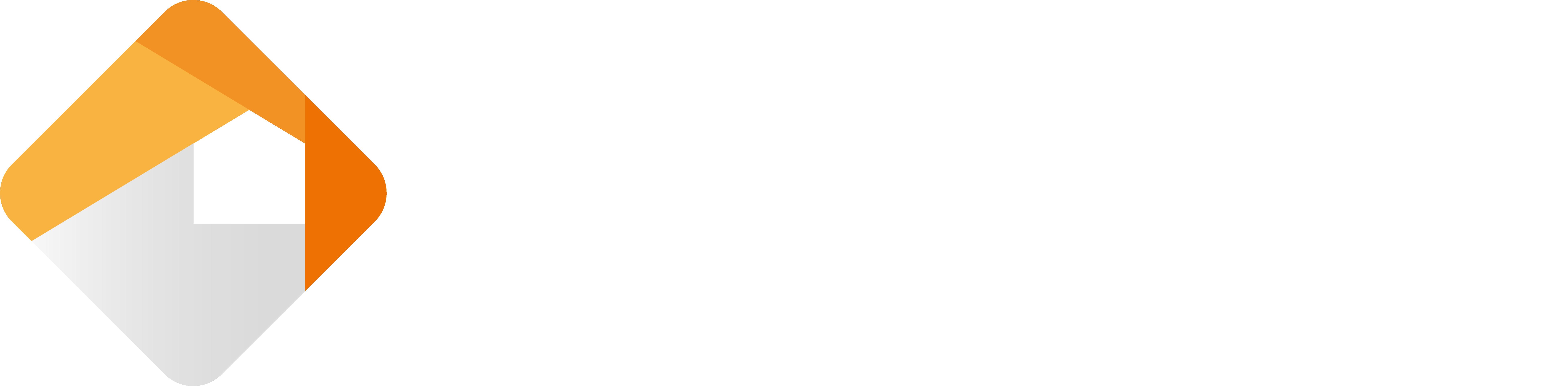 MUXE TOKEN
